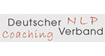 Deutscher NLP Coaching Verband