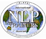 NLP-Trainers